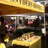 Snyders Honey