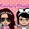 Cupcakes by Chrystal