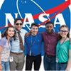 NASA JSC Education