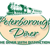 The Peterborough Diner