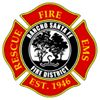 Rancho Santa Fe Fire Protection District