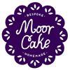 Moor cake
