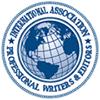 IAPWE - International Association of Professional Writers & Editors