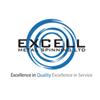 Excell Metal Spinning Ltd.