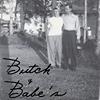Butch + Babe's
