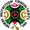 Hebni Nutrition Consultants, Inc.