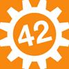 marketingfactory42