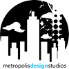 Metropolis Design Studios LLC