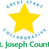 St. Joseph County Great Start Collaborative