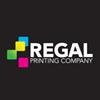 Regal Printing Company