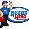 Rooter Hero Plumbing San Diego