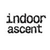 Indoor Ascent