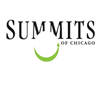 Summits Of Chicago