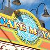 Cafe Maya thumb