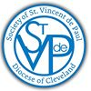 Society of St. Vincent de Paul - Cleveland