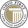 Ohio First Land Title Agency, LLC
