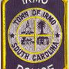 Irmo Police Department