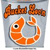 Bucketlovn Shrimps
