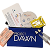 Project DAWN Cuyahoga County
