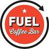Fuel Coffee Bar