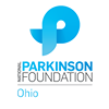 Parkinson's Foundation Ohio Chapter