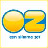 OZ – Onafhankelijk Ziekenfonds