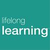American Heart Association's Lifelong Learning Center