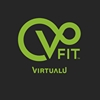 VirtualU