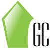 Gustan Cho - Mortgage Lender