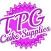 TPG Cake Supplies