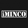 Mining Jobs Information iMINCO