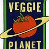 Veggie Planet