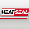 Heat Seal, LLC