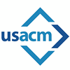 ACM US Public Policy Council