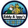 Eddy and Iggy's