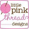 Little Pink Thread
