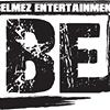 Belmez Entertainment LLC