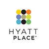Hyatt Place Cleveland/Westlake/Crocker Park