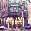 Dino's Boston