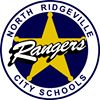 North Ridgeville City Schools