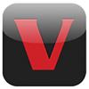 Valworx, Inc.