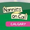 Nannies on Call Calgary