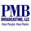 PMB Broadcasting, LLC