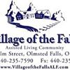 Village of the Falls Assisted Living Community