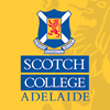 Scotch College Adelaide