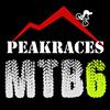 Peak Races MTB6