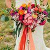Visual Lyrics Floral Artistry