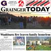 Grainger Today