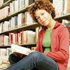 University Park Public Library District