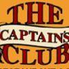 Captain's Club (eastlake Ohio)